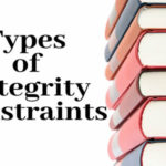 Types_of_Integrity
