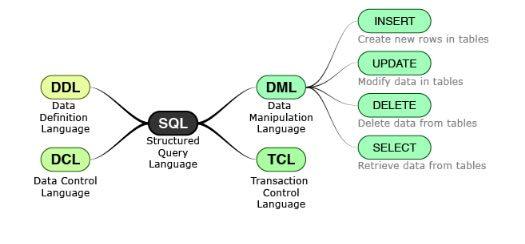 DML_Commands