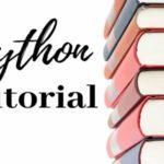 python_tutorial