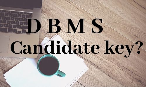 candidate_key