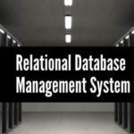 Relational_database_management_system