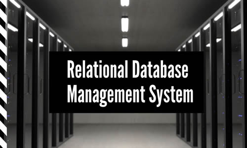 Relational_database_management_system