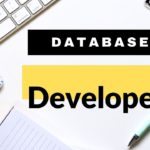 databasedeveloper