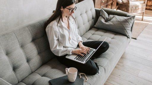 Fiverr online job