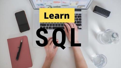 learn-SQL
